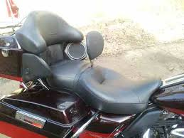hd hammock seats compared harley davidson forums