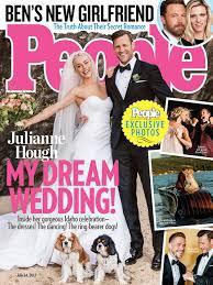 julianne hough and brooks laich u0027s wedding cake details