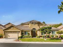 single story homes in 89052 with 3000 sq ft ballenvegas com