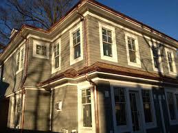 Decorative Exterior House Trim Exterior Decorative Window Trim Decor Window Ideas