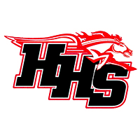 class of 2016 graduation huntley high school class of 2016 graduation information huntley
