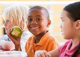 tips for parents ideas to help children and maintain a healthy