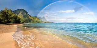 hawaii teacher shortage u2014 hawaii state department of education