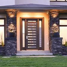 Prehung Exterior Door Shop Exterior Interior And Prehung Doors Eto Doors