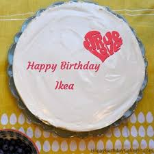 Ikea Birthday Fabulous Happy Birthday Cake For Ikea