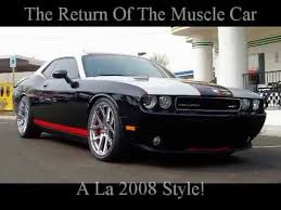 rent dodge charger srt8 the dodge charger srt 8 sports rental car in las vegas