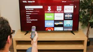 amazon black friday roku tv tcl s3750 fp110 series roku tv review cnet