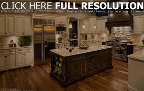 Design A Kitchen Layout by Free Kitchen Cabinet Planning Tool A Design Layout Kitc 1179x919