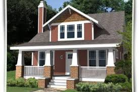 southern living house plans com 3 southern living house plans southern living house plans photo