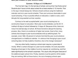 12 persuasive essay for 5th grade 15 best images of essay writing