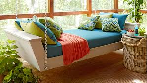 Build Easy Twin Platform Bed by Free Build It Yourself Bed Plans
