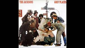 the jacksons find me a audio hq hd