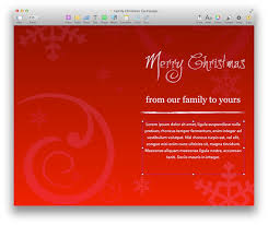 apa template for apple pages pages christmas card templates roberto mattni co