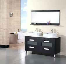 Home Depot Sink Vanities Vanities Double Vanity Sink Home Depot Dark Wood Dry Sink Vanity