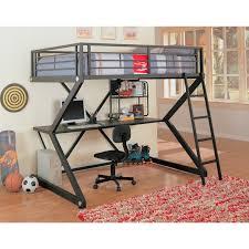 Bed Desk Combo Furniture Vivacious World Bunk Bed Desk Festival For Home
