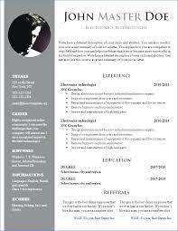 format resume word word format resume free artemushka