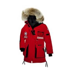 snow mantra parka c 2 23 snow goose for sale ioffer