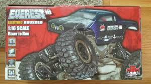 old grave digger monster truck everest 16 redcat old grave digger body tapatalk