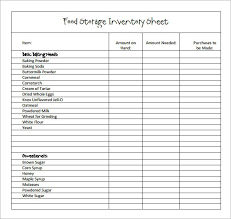 Property Management Excel Template Excel Template Landlord Accounting Professional Resumes Sle