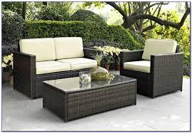 wayfair outdoor furniture covers furniture home design ideas