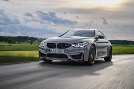 Bmw M3 Lime Rock - the new bmw m4 cs