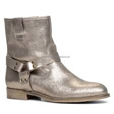 womens ankle boots nz womens ankle boots spiritflight co nz