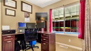Home Design Furniture Antioch Ca 3310 G St Antioch Ca 94509 Usa Youtube