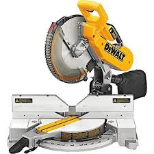 home depot black friday 2016 dewalt miter saw price best 25 12 inch miter saw ideas on pinterest saw tool double