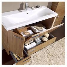 Bathroom Vanities Sets Creative Complete Bathroom Vanity Sets With Additional Interior