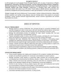 project coordinator resume 20 free project coordinator resume sles sle resumes