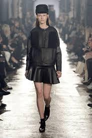 designers remix copenhagen fashion week designers remix aw 2014 nordic style