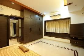 Work of Home interior designer Home Decor Blog