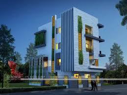 modern home design design 16 jpg 1200 900 house design pinterest modern facades and