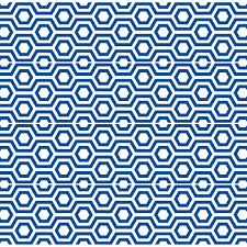 honeycomb ribbon flowerbox sticky ribbons sticky ribbon honeycomb pattern