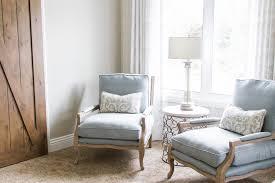 Interior Designer Orange County by Neutral Rustic Elegance U2013 Interior Design By Janet Lieber Orange