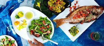We Eat Dinner In The Bathtub Goldeneye Boutique Hotel U0026 Resort Oracabessa Bay Jamaica