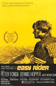 easy rider 720p full movie free watch online