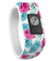 vivofit reset button garmin vivofit jr water resistant activity tracker for kids at