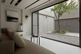 Minimalist Interior Design Tips Impressive 50 Minimalist Garden Interior Inspiration Of Best 20