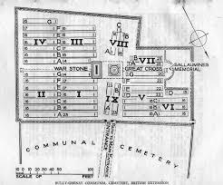 Buckingham Palace Floor Plan First World War Pocket Book U2013 Valence House