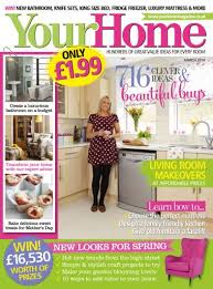 home magazine your home magazine march 2014 subscriptions pocketmags