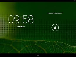 free downloads android android x86