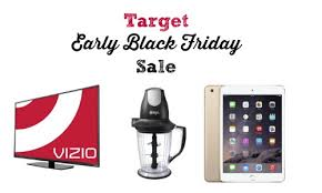 target cell phones black friday target early black friday sale starts 11 26 southern savers