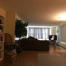property brothers living rooms hgtv s property brothers are giving away a room consultation