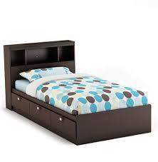 twin xl bookcase headboard twin bed frame walmart bed frame katalog 795a7b951cfc