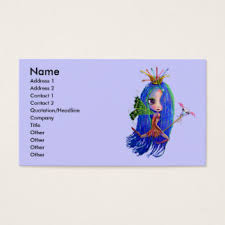 Dental Hygienist Business Cards Dentist Hygienist Business Cards Zazzle Com Au