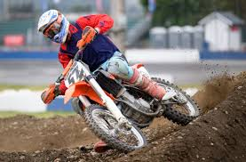 how much does it cost to race motocross fast machines shooting motocross with the nikon d5 and canon 1d x