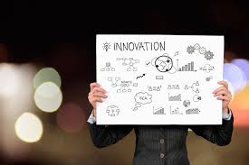 nexity adresse si e social nexity lab une expérimentation de l innovation immobilier