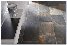 ceramic floor tile that looks like slate tiles home design