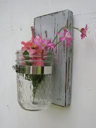 country primitive home decor wholesale primitive home decor wholesale best decoration ideas for you